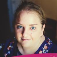 Pippa Shaw – Virtual Assistant