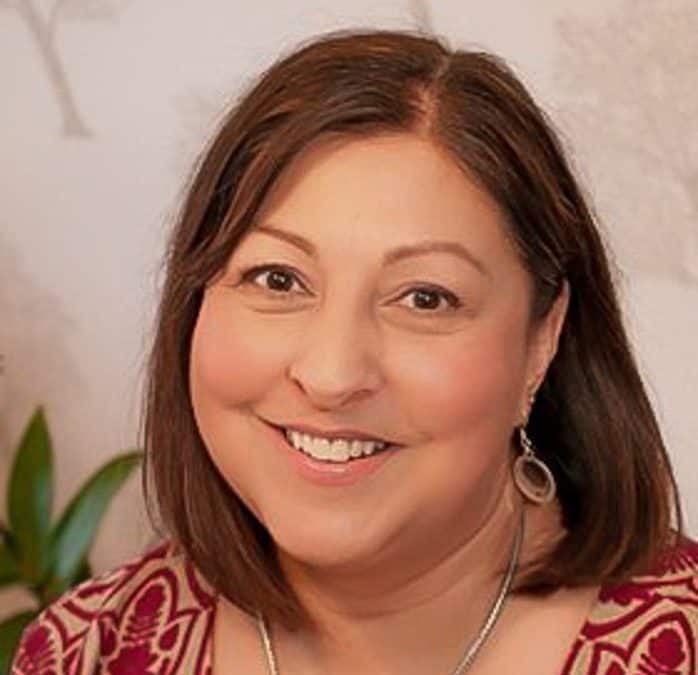 Linda Oram – Hypnotherapist