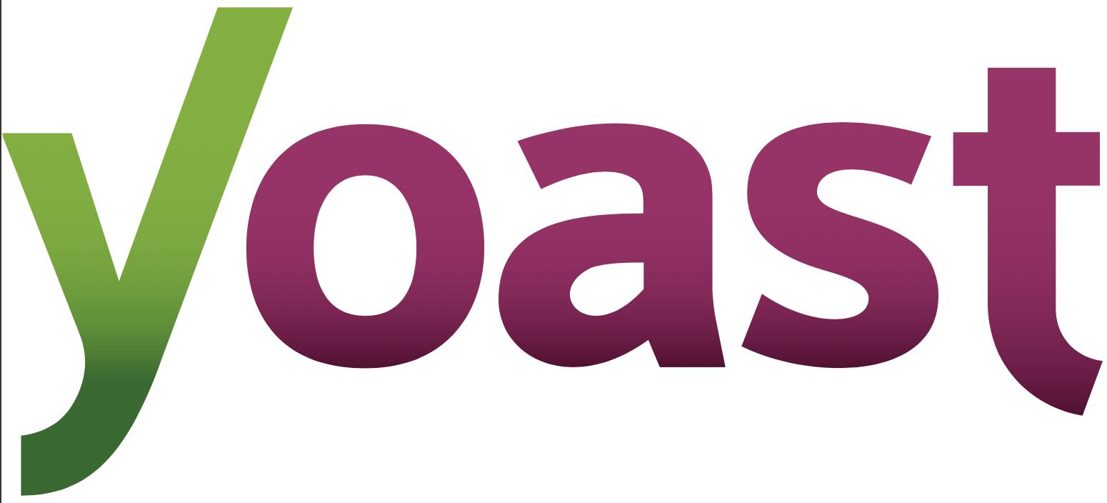 Yoast SEO consultant Norwich