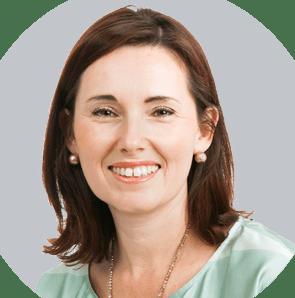 Liz Bunn – Stylist and Colour Analysis