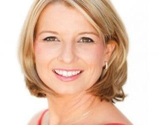 Wendy Griffith – Independent Consultant for Arbonne